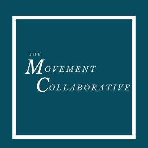 The Movement Collaborative